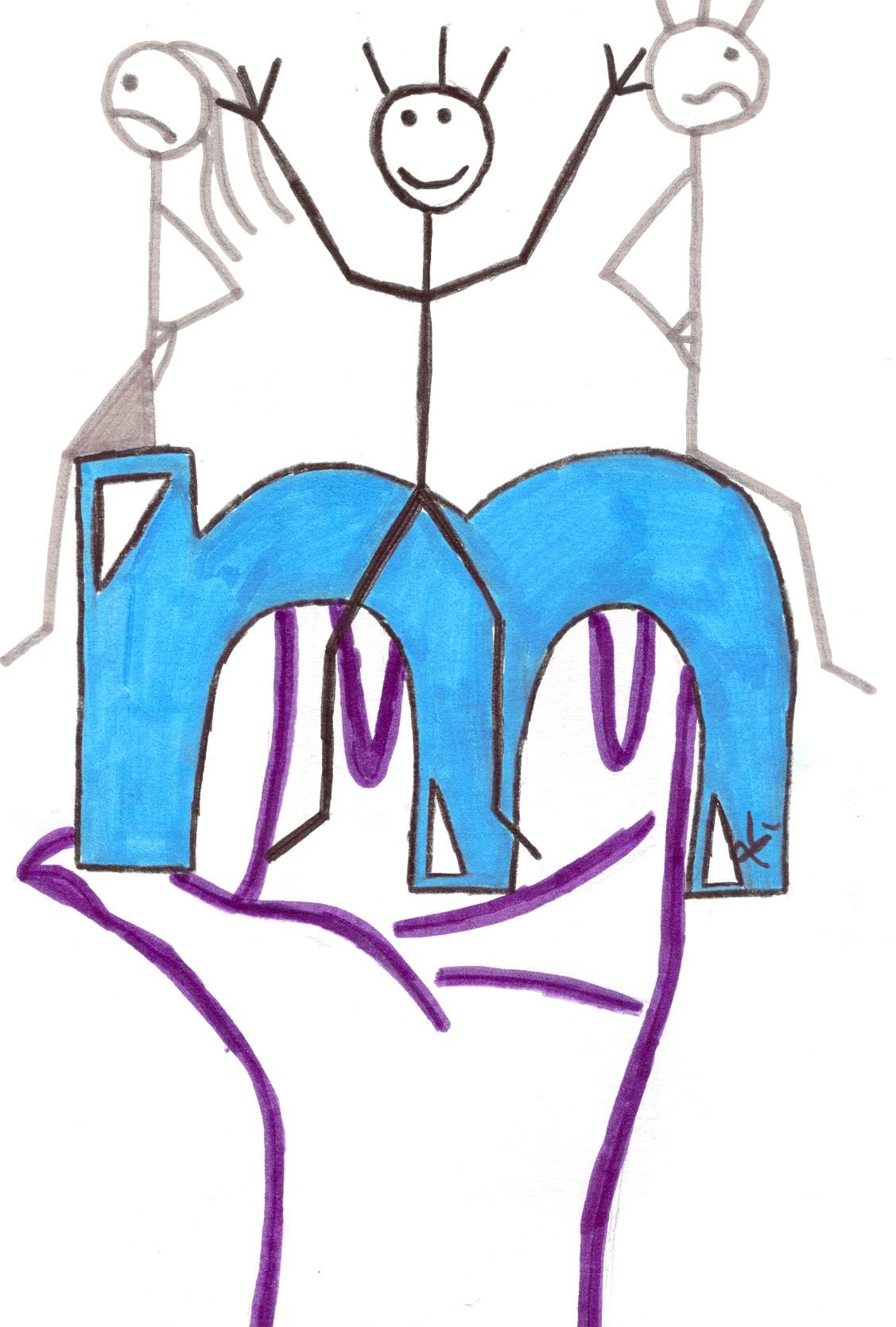 logotip_mediacija_m